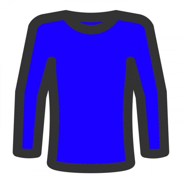 shirt_blue_2